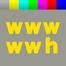 wwwwwh