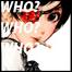 WHO系画