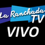 La Ranchada TV Canal 3