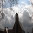 Wilson Chapel @ Andover Newton