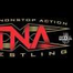 TNA iMPACT Live Stream