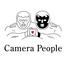 カメピラジオ USTREAM