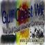GulfCoastWx Weather Cam