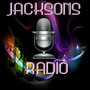 The_Jacksons_Music