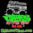 ChitownVibes.com 24/7 Hot Mix radio