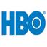 HBO Live Stream