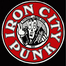 Iron City Punk