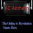 KC Anthem Live