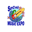 SoCal Music Expo