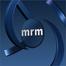 MRM Television