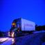 Trucker_hiob