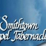 Smithtown Gospel Tabernacle