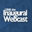 LINK-live Inaugural Web Gala