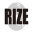 RIZE 公式USTREAM配信ページ