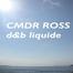 CMDR ROSS BREAKBEAT OCS