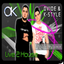 Ovide & K-Style TV LIVE Channel