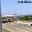 Puente Internacional Reynosa Hidalgo