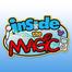 InsideTheMagic