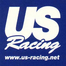 US-RACING