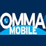 OMMA Mobile Presentations: State of Mobile and American Express Case Study