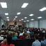 Bethel Baptist Church Live