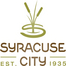 Syracuse City Council