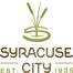 Syracuse City Council