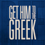 Get Him to the Greek - Premiere