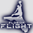Florida Flight Basketball