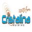 Cristalina Huila FM