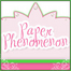 PaperPhenomenon