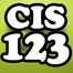 CIS123 - Dreamweaver