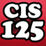 CIS125 - Flash