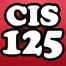 CIS125 - Flash
