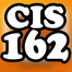CIS162 - Web Design & Usability