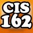 CIS162 - Web Design & Usability