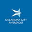 OKC RIVERSPORT