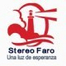 Stereo Faro (Live) www.stereofaro.com