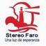 Stereo Faro (Live) www.stereofaro.com
