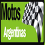 Motos Argentinas TV