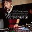 KEI YAMAMOTO DJ LIVE  [KEI KEI KEI]