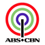 abs cbn Live coverage