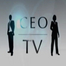 CEO TV Network 10/06/11 07:07PM