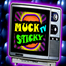 Muck Sticky TV