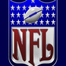 Philadelphia - Minnesota  (NFL live)