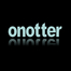 onotter
