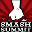 smashsummit