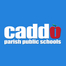 Caddo Parish Public School Board Meeting