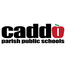 Caddo Parish Public Schools Live Video