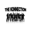 THE KONNECTION Chicagos Hottest Online Dj Mix Show